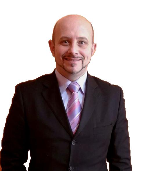 Raffaele Iuppariello