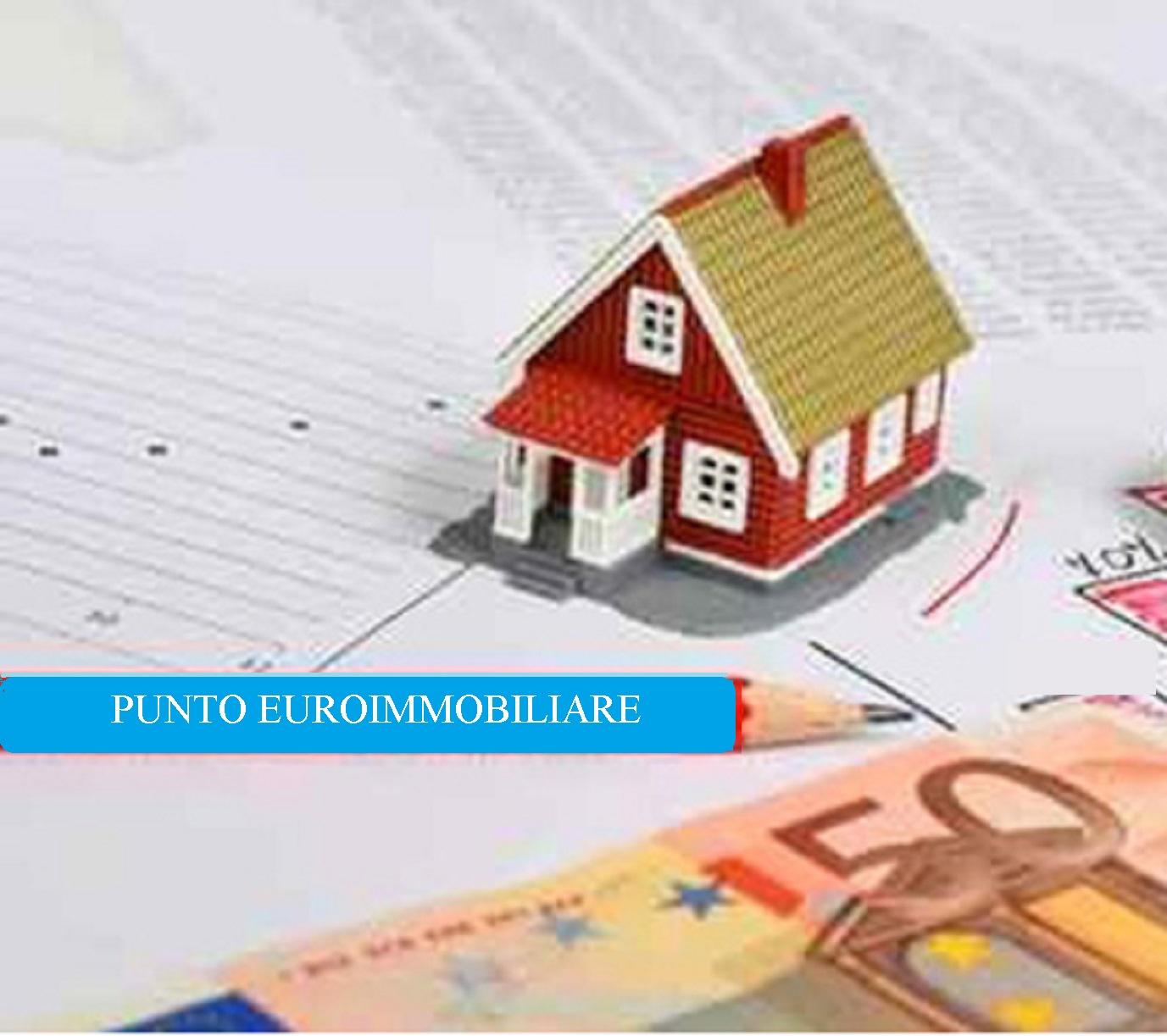 Agevolazione prima casa e prezzo valore ag immobiliare puntoeuroimmobiliare - Agevolazione acquisto prima casa ...